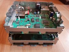 VW mfd2 rns2 sistema de navegación DVD piel placas de placa madre/