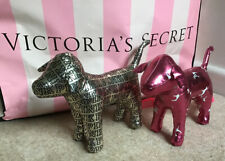 Victoria's Secret 'Pink' Dogs BNWT Toys