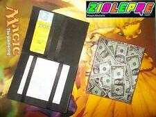 Portafoglio Magico - Magic Wallet - Unisex Style - Dollars
