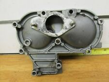 Mariner Yamaha Outboard 30 HP Intake Manifold 80570M 64801