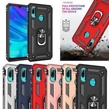 Para Huawei Y5P P40 Pro Ligero Y6P P Inteligente 9A Antichoque Funda Teléfono +
