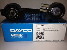 Kit Distribuzione Citroen  C1  C2  C3  1.4 HDi  50Kw