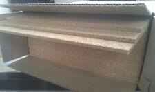 Cork Tiles 12'' x 12'' x 3/16'' (24 tiles/ pack)