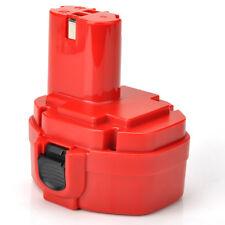 2.0AH 1420 Battery for MAKITA 1422 192600-1 193985-8 6281D Drill 14.4V