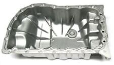 Carter huile moteur Renault Clio Kangoo Laguna Scenic Espace 3