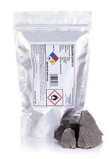 1kg Calcium Carbide/ caving, gas, lamp, acetylene production