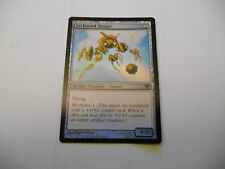 1x MTG FOIL Arcbound Stinger-Pungolatore Elettrofuso Magic EDH MOM Modern ING x1