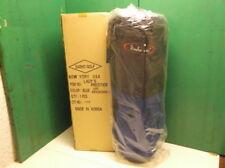 Blue Saeho Golf Lady's Prestige Golf Bag with a Rain Cover -- NEW!!!