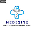 Medesine . com - Brandable Premium Domain Name for sale- MEDICINE BRAND DOMAIN