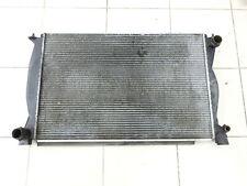 radiatore acqua Radiatore per Audi A6 4F C6 05-08