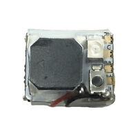 FullSpeed Lucky Box Beeper Buzzer 5V Built-in Battery for RC FPV DIY Spare Part