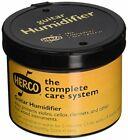 Herco HE360 Guitar Humidifier