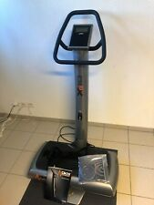 Powerplate DKN XG10 Vibrationsplatte (Neugerät)