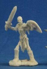 REAPER BONES - 77240 Skeleton Guardian Sword