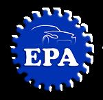 EuroPartiAuto