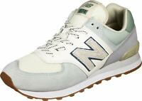 New Balance ML574 Scarpa - ML574NFS LIGHT SCARPA