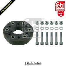 Prop Shaft Joint FOR MERCEDES CLK 209 02->10 500 5.0 Petrol A209 C209 Kit