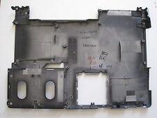 Plastics processing base rear cover laptop Sony vaio pcg 8Y3M