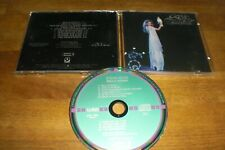 Stevie Nicks - Bella Donna Target CD West Germany Smooth Case No Barcode