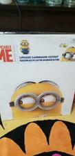 DAVE MINION Despicable Me Minions CARDBOARD CUTOUT Standee Standup Poster F/S