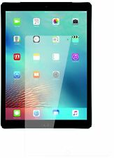 2x Apple iPad Pro 12,9 Zoll Schutzfolie - Panzerfolie 9H Folie dipos Glass