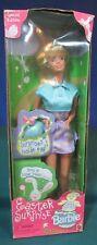 Easter Surprise Barbie – 1998 – Nrfb