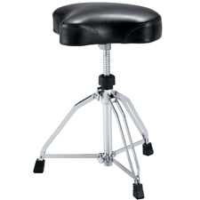 Tama HT75WN2 Roadpro Drum Throne & TAMA Drum Stools u0026 Thrones | eBay islam-shia.org