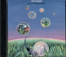 CLEARLIGHT - FOREVER BLOWING BUBBLES 75 KEYBORD LED SYMPHONIC PROG REMAST SLD CD