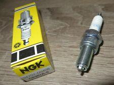 Spark Plug Yamaha YZF-R1 VMX17 1700 A Vmax NGK CR9EIA-9