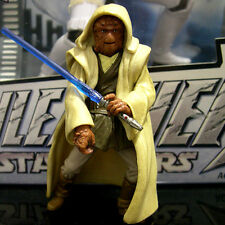 STAR WARS saga NIKTO Jedi knight AOTC arena battle