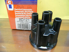 Distributor cap XD121 Audi 50 100 VW Derby Golf Jetta Polo Scirocco