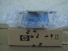 HP PREMIER FLEX  FIBER OPTIC CABLE   627724-001   LC/LC   DUPLEX MULTIMODE OM3+