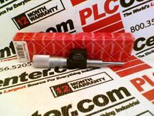 STARRETT 363L / 363L (USED TESTED CLEANED)
