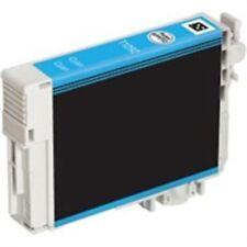 WORKFORCE WF7515 Cartuccia Compatibile Stampanti Epson T1292 Ciano