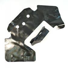Honda CBR cbr600 cbr600rr pc37 Moteur Capot Moteur protection de coffre anti-projections
