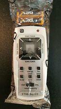 Frigidaire A/C Original OEM Remote-Part# 5304476851