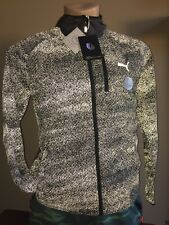 PUMA Men's Nightcat Jacket SIZE XXL