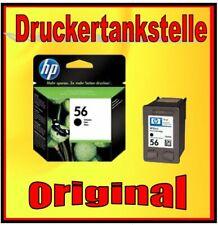 Original HP No. 56 Digital Copier 410 Officejet 4105 4110 4212 4215 4219 4255