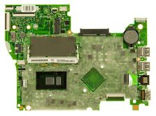 Lenovo Yoga 500-14ISK Mainboard LT41 SKL Intel Core i5-6200U SR2EY Intel HD 520