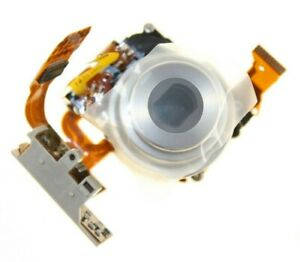CY1-6485-000 LENS UNIT FOR CANON IXUS II WITH CCD GENUINE QUALITY OPTICAL