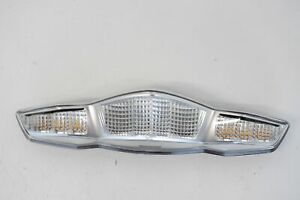BMW R 1200 RT Rear brake tail light 8541629 2014 4123005
