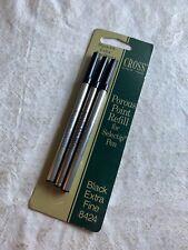 Collectable Cross Pen 3 Refills N 9