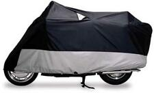 DOWCO COVER ULTRALITE X (GREY) 26011-00