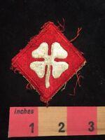 "25th Infantry Division 2/"" x 3/"" Hook /& Loop 2 Piece Black Patch EC73446 Licensed"