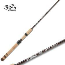 "G Loomis GL2 Trout Jig Spinning Rod 782-2S TJR 6'6"" Light 2pc"