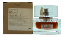 GUCCI BY GUCCI EAU DE PARFUM NATURAL SPRAY 60 ML/2 FL.OZ. (T)