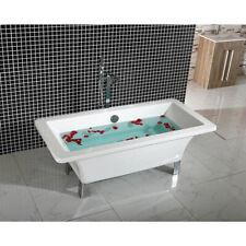 Freistehende Badewannen günstig kaufen | eBay