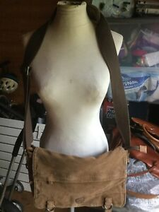 Men's Northland Professional work uni shoulder bag