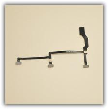 NEW DJI Mavic Pro Flexible Gimbal Flat Ribbon Flex Cable BRAND NEW USA shipping