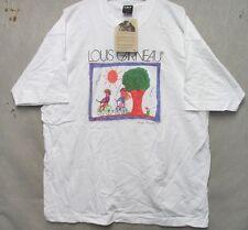 Z7528 Men's Louis Garneau Innovation T-Shirt
